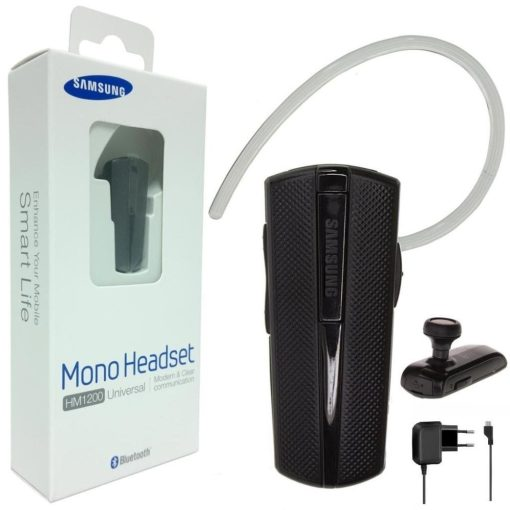 Samsung Mono Bluetooth HM1200 original $25.90