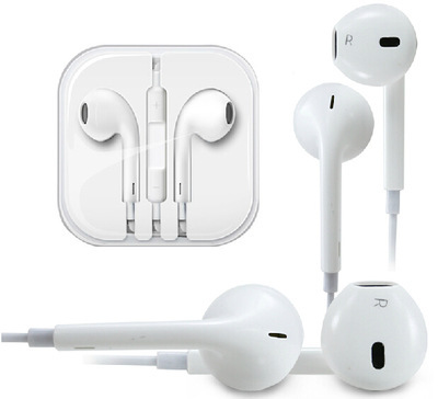 iphone earpiece compatible $6.90