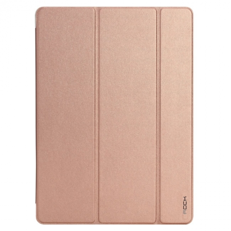 rock-touch-series-protective-leather-case-for-ipad-pro-rose-gold_p20151106071731367