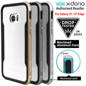 s7 edge x doria defense shield