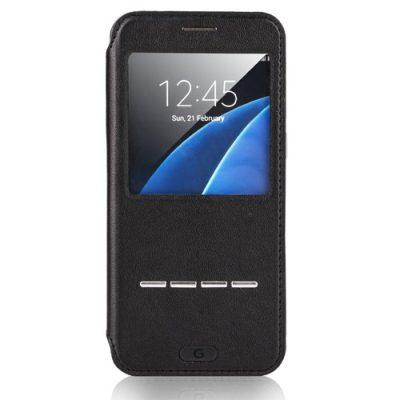 s7 g case black