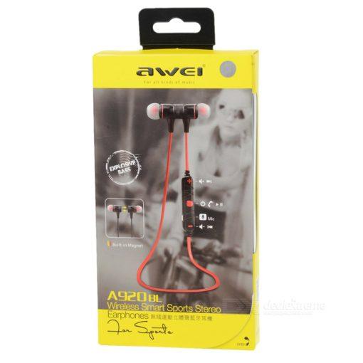 AIWEI A920BL $68