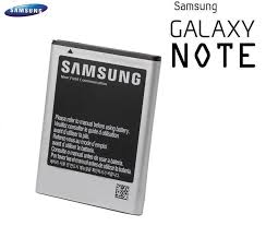 Samsung Note 1 original $29.90