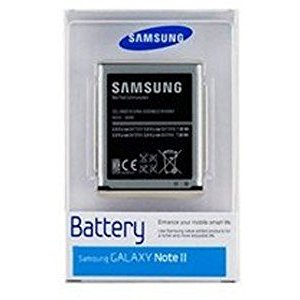 Samsung Note 2 original $29.90