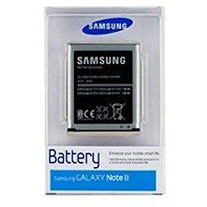 Samsung Note 2 original $29.90