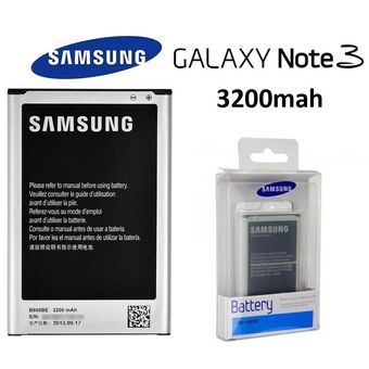 Samsung Note 3 original $32.90