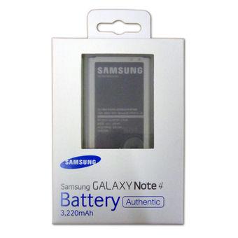 Samsung Note 4 original $36.90
