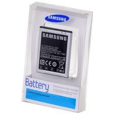 Samsung S2 original $22.90