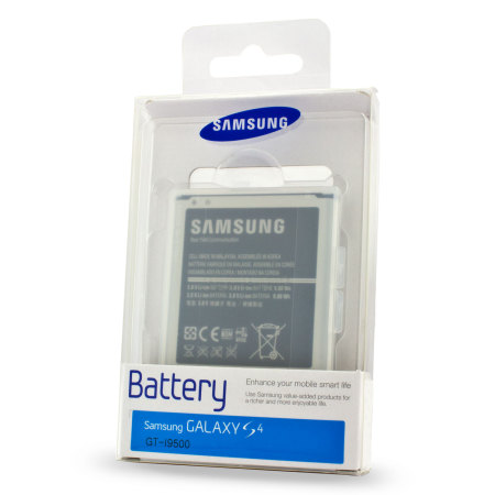 Samsung S4 original $26.90
