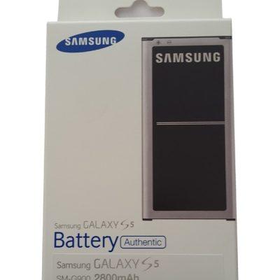 Samsung S5 original $29.90