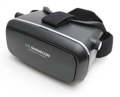 Shinecon VR glass $49