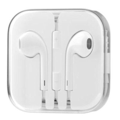 iphone-6-iphone-5-earpiece-original-6month-warranty