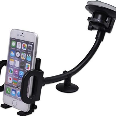 phone car holder long $9.90