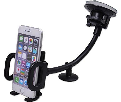 phone car holder long $9.90