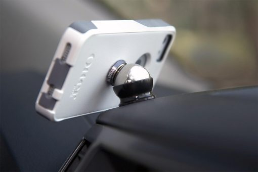 phone car holder magnetic $6.90