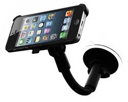 phone car holder simple $7.90