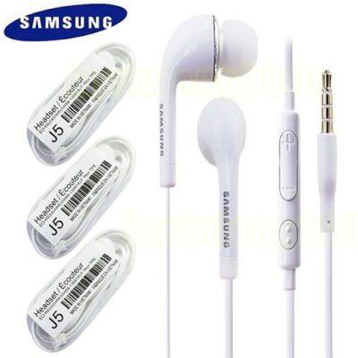 samsung-j5-earpiece-original-18-50