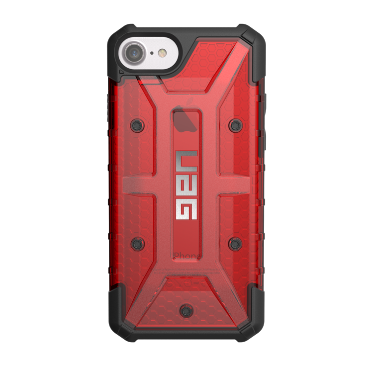 low priced c632a 18bbd UAG Iphone 7 Magma
