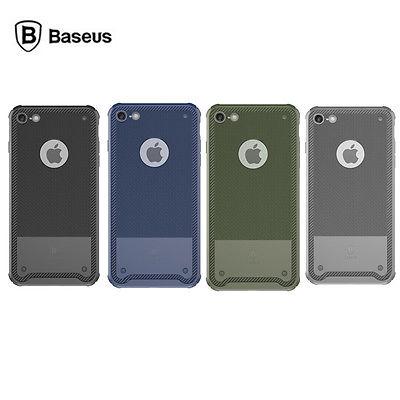 baseus1