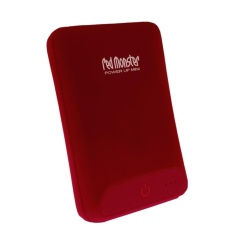 red-monster-power-up-mini-10050mah-power-bank-red-1490828462-84952261-652656ffc628eb643ca1f287393aa9d9-catalog_233