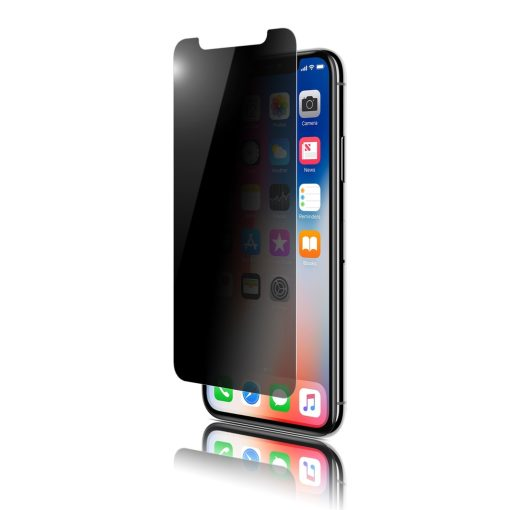 og_glass_privacy_iphone_x_6-5_angled_0