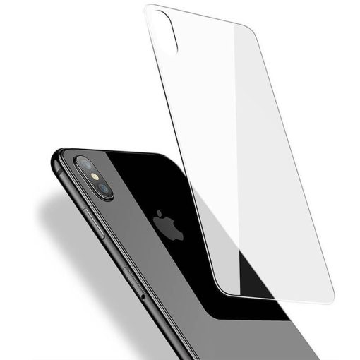 for-iphone-xs-max-xr-0-3mm-9h-ultra-thin