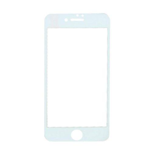 vr_tempered-glass-full-screen-white-for-apple-iphone-7g-ukuran-4-7-inch-anti-gores-kaca-screen-protector-screen-white-depan-saja-putih_full02