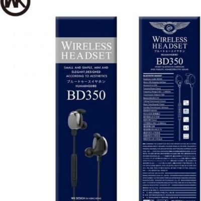 wk-bd350-sports-bluetooth-v42-stereo-music-earbuds-headset_3841596_2199c8de989563c53b2a61b12ab1c6e5