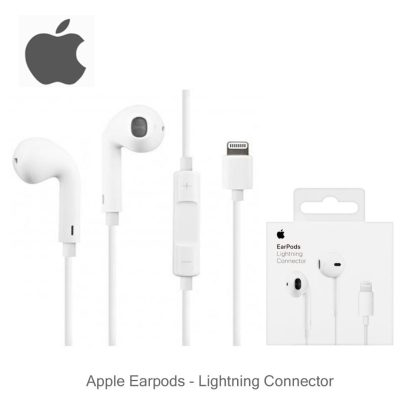 authentic_apple_earpods_with_lightning_connector_for_ios_earphone_iphone_earphone_apple_earpiece_app_1531941129_2b00d9370