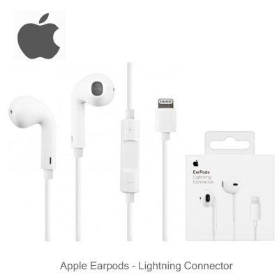 authentic_apple_earpods_with_lightning_connector_for_ios_earphone_iphone_earphone_apple_earpiece_app_1531941129_2b00d9370