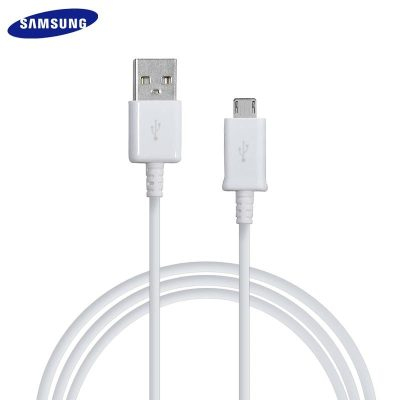 samsung-galaxy-official-1-5m-micro-usb-cable-white-2713-p_1024x1024
