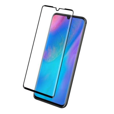 p30_pro_tempered_glass_large