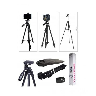 consult_inn_yunteng_tripod_mobile_and_camera_
