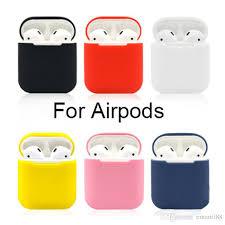 Air Pod Case