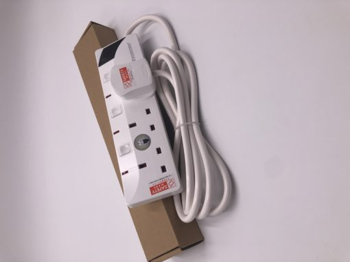 3-plug-extension-safety-mark-with-warranty