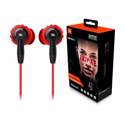 na-jbl-inspire-300-earbuds