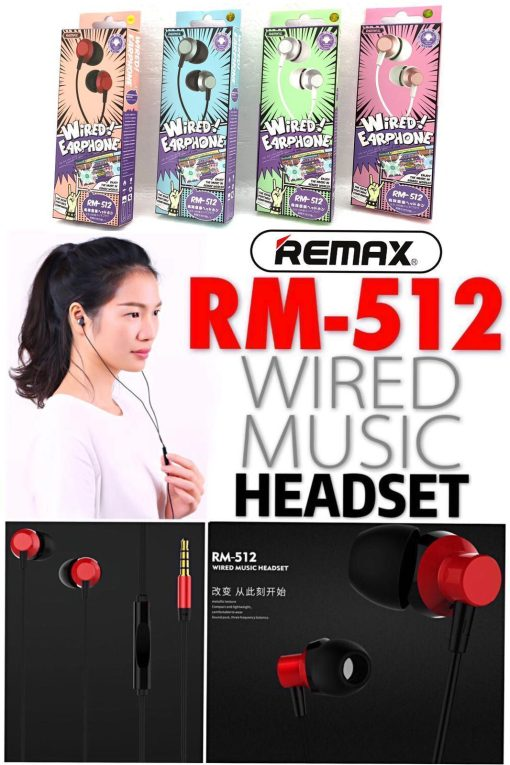 remax-rm512-music-earpiece-great-sound-quality-black-white-red-pink-9-50
