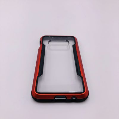 s10plus-defense-shield-drop-tested-3meter-58-a