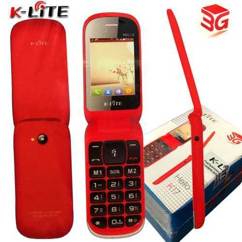 sg-brand-3g-keypad-flip-phone-klite-k17a-red-65-3month-warranty-at-our-six-stores-islandwide