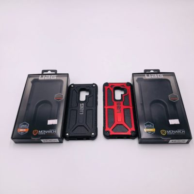 uag-monarch-s9plus-drop-tested-3meter-78