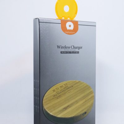 wireless-charger-wuw-c52