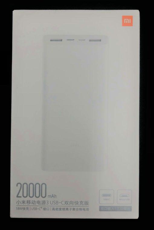 xiaomi-20k-powerbank-type-c