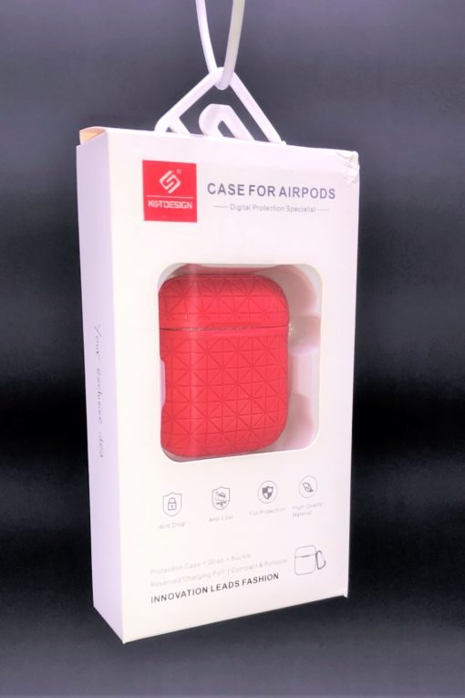 airpod-case-design-red