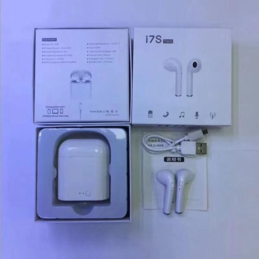 airpod-dual-side-great-sound-quality-6month28-50