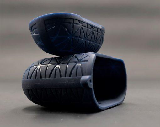airpod-pro-case-design-blue