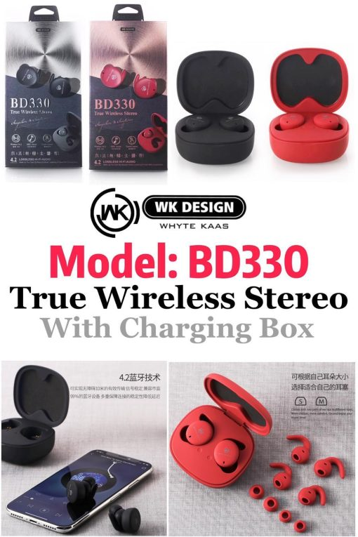 airpod-wireless-stereo-nice-design-black-or-red-wk-bd330-6-mth-warranty-38-50
