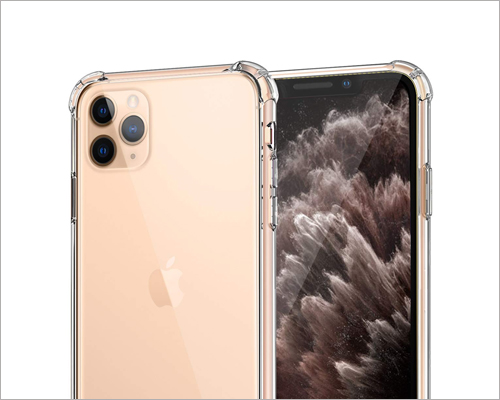 anti-drop-tpu-iphone11