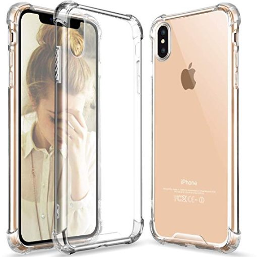 antidrop-transparent-case-iphone-x