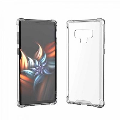 antidrop-transparent-case-samsung-note8-note9