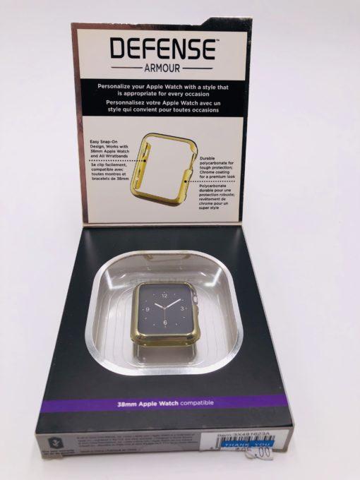 apple-watch-38mm-gold-case-25